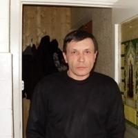 tyurin-gennadiy
