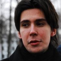 aravchev