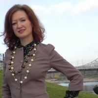 irina-rogacheva3