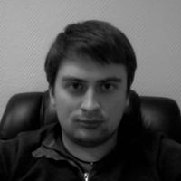 kkochev