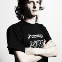 bogdanov-d9