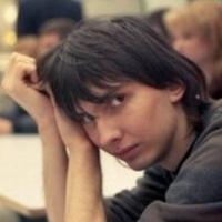 belyaev-aleksandr27