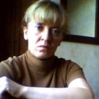 rimma-dubrovskaya