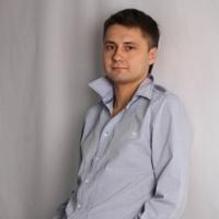 Денис Пушкин (densmr) –
