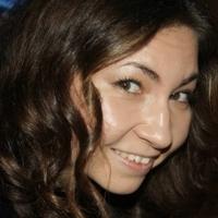Люция Горелова (lyutsiya-gorelova) – HR