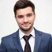 Евгений Курцвель (e-kurtsvel) – менеджер-проектов