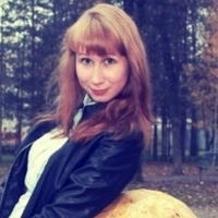 nikolaevaanastasiya15