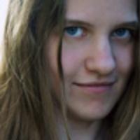Татьяна Кравец (kravets-t3) – программист, дизайнер