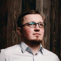 Дмитрий Андреев (dgandreev) – ruby no rails backend developer