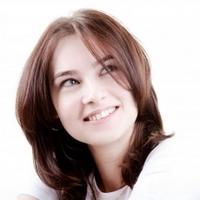 mariya-gorbunova3