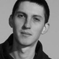 vitaly-malyshev