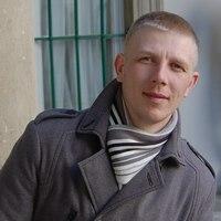 Валентин Тонкопей (vtonkopey) – веб-дизайнер