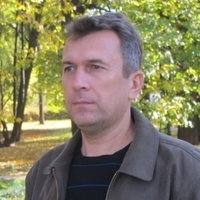 igor-savran