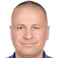 kuleshov-vladislav