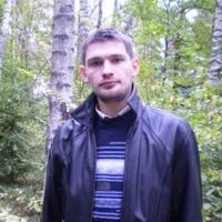 denisdavidovich
