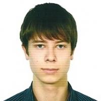 alexrodnyy