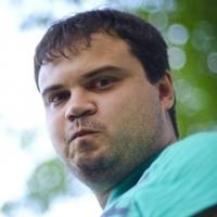 Андрей Елисеев (andreyeliseev16) – Ведущий программист / Архитектор