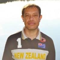 Sergey Ilichev (i126) – менеджер-логист по грузовым перевозкам