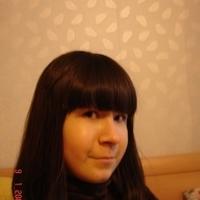 karzakova-anya