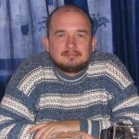 anatoliy-balyaev