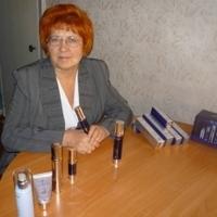 o-ulanova2