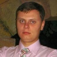 Алексей Орлов (alekseyo28) – Директор по продажам