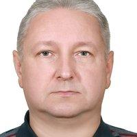 rkostousov