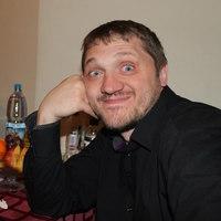 ryusufhanov