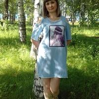 margatskaya-elena