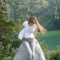 kseniya-salahutdinova