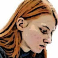 Elizaveta Borisova (elizaveta-borisova3) – JS-разработка