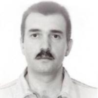 Сергей Азиев (saziev) –