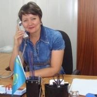 lyubov-urzhumova