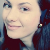 ilona-zakharova
