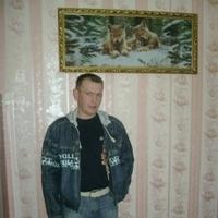 vyacheslav-znagovan