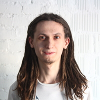 Александр Гречин (grechin-aleksandr1) – SMM, User Acquisition, Интернет маркетолог, Маркетолог мобильных приложений,