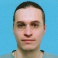 Алексей Мануйленко (manuylenko-aleksey) – Программист, Системный администратор