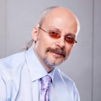 stanislav-shevchenko1