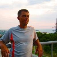 dmitriy-zyigin