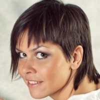 Natalya Rukol (nrukol) – QA Manager, Project Manager