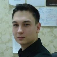 Раиль Исхаков (rail-ishakov) – интернет-маркетинг, seo-специалист