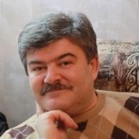 ilyapoberezhskiy