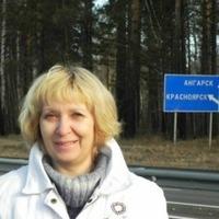 yuliya-ryabchikova1