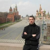 Сергей Гурома (sguroma) –