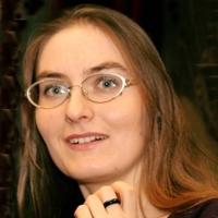 kolyihalova