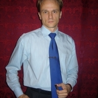 rshehovtsov
