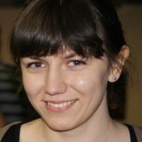 ltuchkovskaya