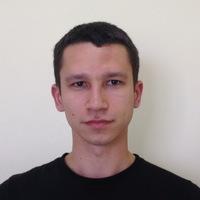 rshayhiev
