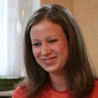 yuliya-zhigaryova