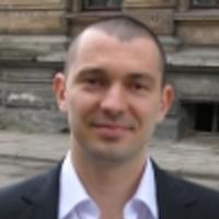 Алексей Шруб (aleksey-shrub) – Борец с энтропией